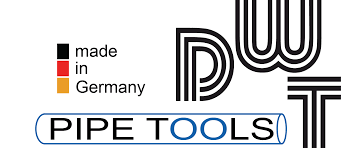 DWT pipe tools
